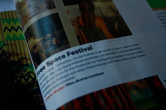 gap magazin137__August 2013 (5)